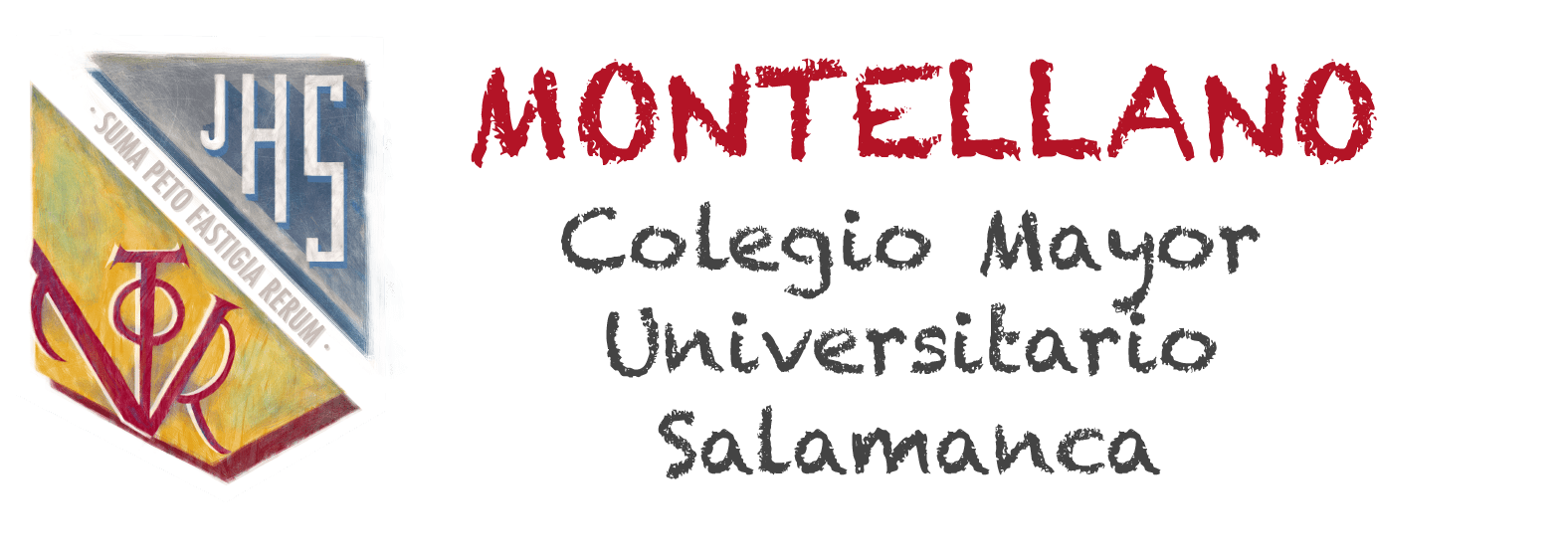 Colegio Mayor Montellano