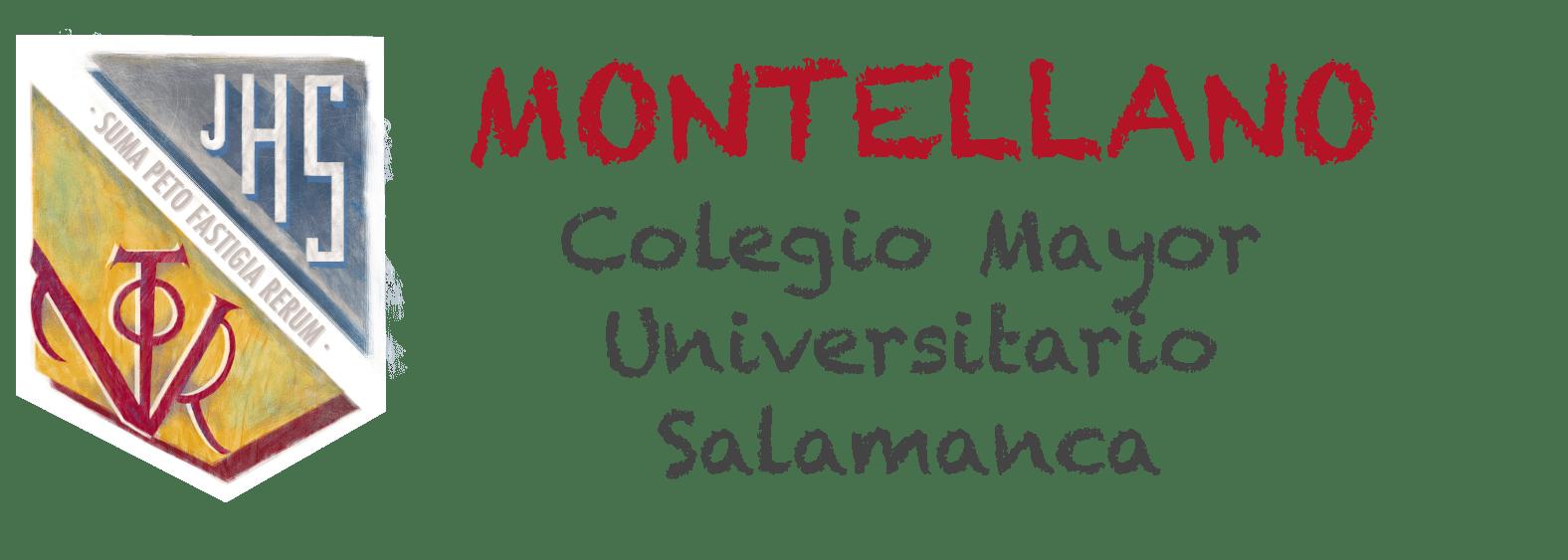 Colegio Mayor Montellano